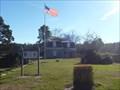 Image for Yorktown National Cemetery - Yorktown, VA