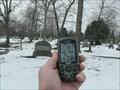 Image for N42 21.038 W83 01.224 - Detroit, MI