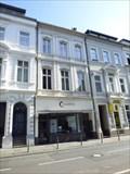 Image for Wohn- und Geschäftshaus - Münsterstraße 3 - Bonn, North Rhine-Westphalia, Germany