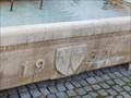 Image for Fountain at Rheinfelderstrasse - 1932 - Sissach, BL, Switzerland
