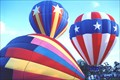 Image for Balloon Fest - Provo, Utah USA