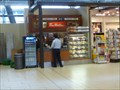 Image for Tim Horton's - Ottawa Airport (Arrivals)