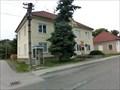 Image for Payphone / Telefonni automat - Knezice, Czech Republic