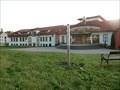 Image for Townshend International School, Hluboká nad Vltavou, Czech Republic