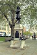 Image for Edward Colson - Colston Avenue, Bristol, UK