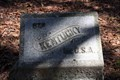 Image for 6th Kentucky Infantry Regiment (CSA) Marker - Chickamauga National Military Park