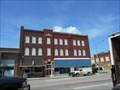 Image for Opera House - Henryetta, OK