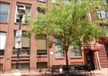 Image for 422-424 W. Redwood Street-Loft Historic District North - Baltimore MD