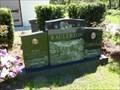 Image for Bobby Raulerson - Jacksonville, FL