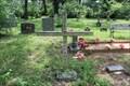 Image for Luis Barbosa -- Oakland Cemetery, Dallas TX