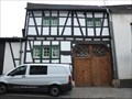 Image for Half-timbered house in Altendorf - NRW / Germany