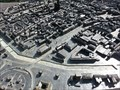 Image for 3D Orientation Model - Strasbourg, France, Alsace