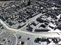 Image for 3D Orientation Model - Strasbourg, France, Alsace