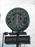 Image for Hwy 138 Starbucks - Conyers