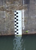 Image for Broadwater Lock - Princess Alice Way, London, UK