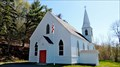 Image for New Saint Edward's Anglican Church - Clementsport, NS