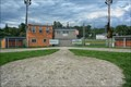 Image for Mathew P. Quigley Memorial Field - Uxbridge MA
