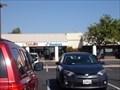 Image for Domino's - N. Tustin St - Orange, CA