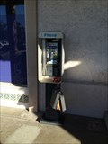 Image for Trader Joe's Payphone - Laguna Hills, CA