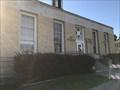 Image for US Post Office--Clarkston Main - Clarkston, WA