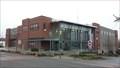 Image for Roseburg Public Safety Center - Roseburg, OR