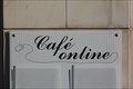 Image for Café Online - Batalha, Portugal