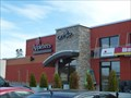 Image for Applebee's - Kilpatrick Avenue - Courtenay, BC