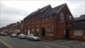 Image for Freemasons Hall - Coalville, Leicestershire
