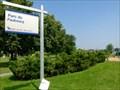 Image for Parc du Faubourg - Laval, Québec