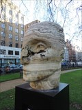 Image for Earth/Cassandra II - Berkeley Square, London, UK