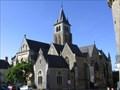 Image for Cathédrale de la Sainte-Trinité de Laval (Mayenne)