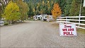 Image for Castlegar Cabins, RV Park and Campground - Castlegar, BC