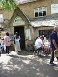 Image for Vernes Tea Room, Bourton on the Water, Gloucestershire, England
