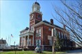 Image for Warwick Civic Center Historic District - Warwick RI
