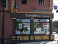 Image for River Read Books - Binghamton, NY