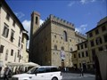 Image for Piazza San Firenze - Florence, Italy