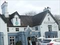 Image for Ye Olde Manor - Crewe, Cheshire, UK.