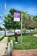 Image for William Blackstone Memorial Park - Cumberland, RI