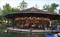 Image for Lake Winnepesaukah Amusement Park Carousel