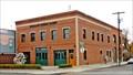 Image for Spokane Fire Station No. 3 - Spokane, WA
