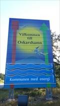 Image for Välkommen till Oskarshamn - Kommunen med energi - Oskarshamn, Sweden