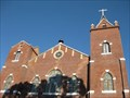 Image for Greater Bethel Baptist Church - Tampa, FL
