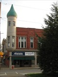 Image for Algrunix Building - Titusville, PA