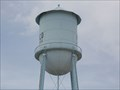 Image for Minco Water Tower - Minco, OK
