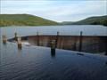 Image for Quaker Lake Dam - Allegany State Park, NY