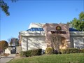 Image for Taco Bell - Concord - Concord, CA