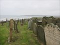 Image for Cowie Cemetery - Stonehaven, Aberdeenshire.