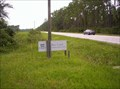 Image for Rice Creek Conservation Area, Palatka, Fla