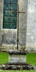 Image for Cathédrale Notre Dame de Chartres, Centre, France