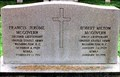Image for Robert M. McGovern-Arlington, VA